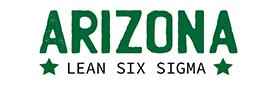 Arizona_LSS-logo