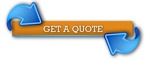 free-quote-LSS Arizona